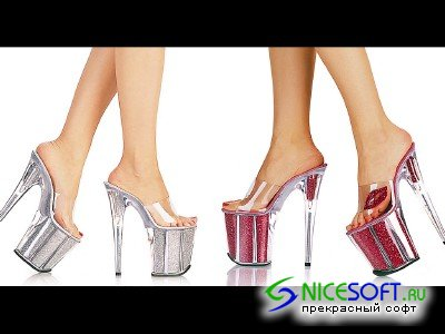 Wallpaper for girls