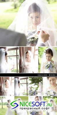 Hakata Good - Wedding 3