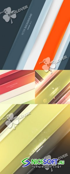 Abstract modern background 0244