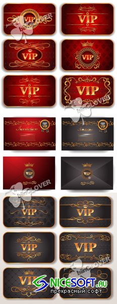 Business cards and envelopes 0347