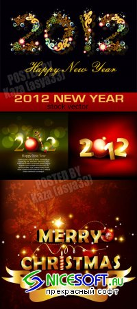 2012 New Year 14